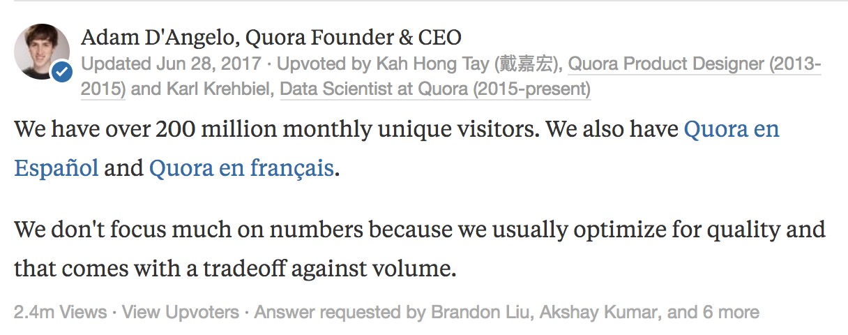 Super Controversial: Marketing Your SaaS Product on Quora